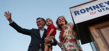 What Ann Romney, a mother of 5, thinks about the term 'birthing person'