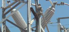 Peak demand hits Utah's power grid during heat wave