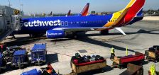 Southwest Airlines begins resuming flight operations after data issues grounded planes