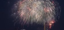 White House to host July 4 'independence from virus' bash