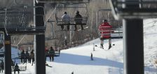 Utah ski resorts rebound from COVID-19 with record-breaking year