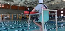 Salt Lake County seeing a shortage of lifeguards at public pools