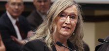 Utah lawmakers resurrect debate over transgender girls in school sports