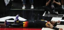 NBA postseason was marred by injuries, and the league doesn't appear to have a solution