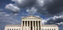 U.S. Supreme Court backs Catholic group that shunned gay foster parents
