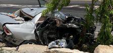 Driver accused of hitting, killing Utah teen had suspended license, police say