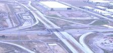 UDOT opens new section of Mountain View Corridor from 4100 South to SR 201