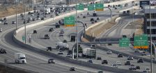 Will all Utah drivers be paying mileage-based road usage fee by 2031?