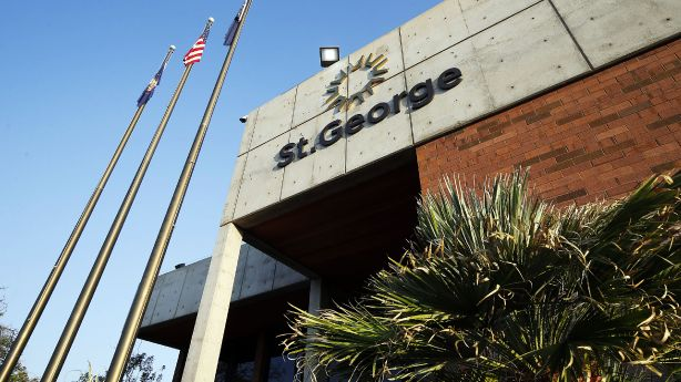 St. George asks residents to conserve power due to threat of rolling blackouts