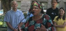Juneteenth federal holiday culmination of Utah activist's 30-year unity journey