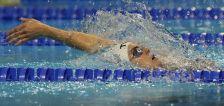 How Rhyan White's Olympic run could help elevate swimming in Utah