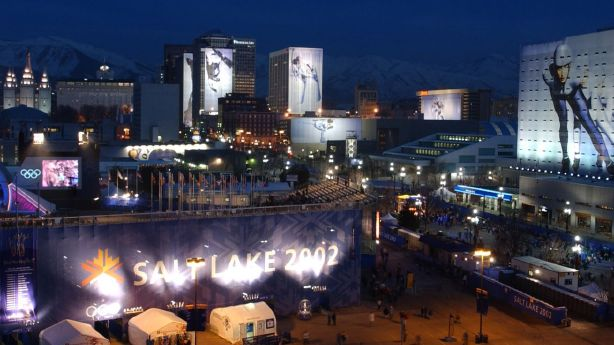 5 things you should know about Utah's bid to host another Olympics