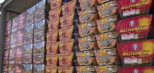 Who can ban fireworks? KSL Investigators analyze the law