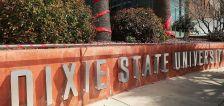 Dixie State registered Polytechnic, Utah Tech as domain names in 2020
