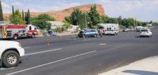 St. George police seeking public's help involving fatal crash