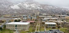 A 'vibrant, in-person fall semester': Weber State, other Utah universities planning for traditional classes