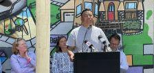 Salt Lake residents urged to seek help amid eviction moratorium