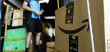 Amazon Prime Day: Jeff Bezos' most lucrative magic trick
