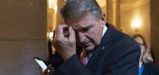 Senators push $953B infrastructure plan, raise hope for deal