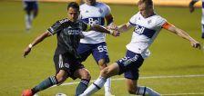 'It kind of feels like Vancouver': Salt Lake soccer fans embracing Whitecaps during Utah stay