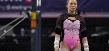 MyKayla Skinner highlights Red Rocks trio at weekend's gymnastic Olympic trials