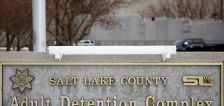 KSL Investigates: Crime on rise, but jail population slow to return