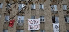 Biden administration extends residential eviction ban until end of July