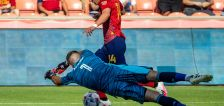 Glad's goal not enough as Real Salt Lake drops 1-1 home draw with Houston