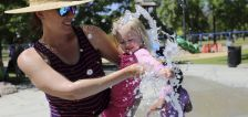 Salt Lake City officially shatters June temperature record