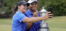 BYU freshman Lila Galea'i 'battles' toward first Utah women's amateur title