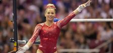 Utes gymnast MyKayla Skinner announces collegiate retirement, decision to turn pro