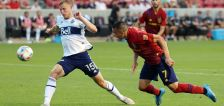 'It's our worst game in 2021': After turbulent week, Real Salt Lake falls at Vancouver 4-1