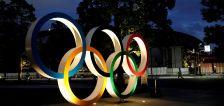 Olympics bans spectators after Tokyo declares COVID-19 emergency
