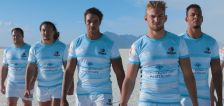 What is Iosepa? New Warriors' rugby jersey pays homage to ghost town with major role in Utah history