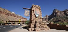 Zion Canyon Music Festival canceled due to flood damages