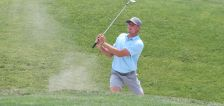 BYU golfers right at home as state amateur returns to Utah County