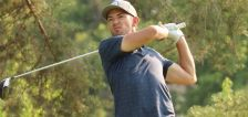 Past champ Nick Nelson holds on for medalist honors as match play set at 123rd Utah state amateur