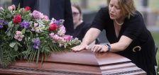 'We as a family and community failed Shawna': Homeless woman dies amid heat, mental health crisis