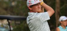 Pair of Utes lead top-end upsets in Utah state amateur's round of 64