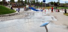 10 public pools and splash pads where you can cool off in Utah this summer