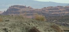 Utahraptor State Park construction to start next year as state launches major parks expansion effort