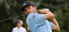Brock Goyen's 5-hole comeback highlights rally-filled day at Utah state amateur
