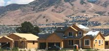 3 ways the current Utah housing crisis is negatively impacting the workforce