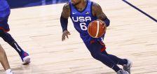 Lillard shoots down trade rumors, urges Blazers to step up pursuit of championship