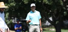 Chilean-born Martin Leon goes from playoff to facing Utes teammate in Utah State Amateur final