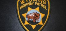 1 Utahn killed, several injured after head-on collision in Wyoming on Wednesday