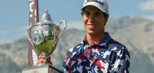 From Chile, with love: Utes' Leon holds off teammate in 39 holes for Utah amateur title