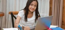 In 15+ years, Utah Online School has helped more than 110,000 students with customized education plans