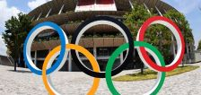 Olympics: Tokyo 2020 chief doesn't rule out canceling Games