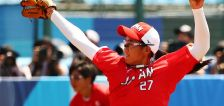 Japan, rivals dominate their openers as Games action begins